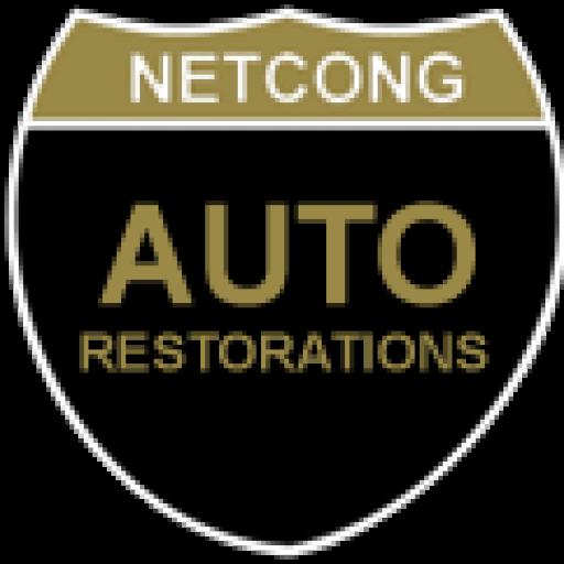 Netcong Auto Restorations, LLC.
